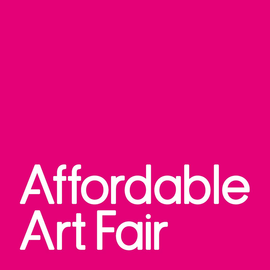 Affordable art fair Brussels
